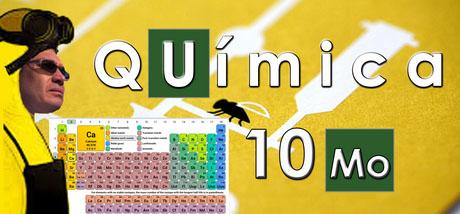 quimica10