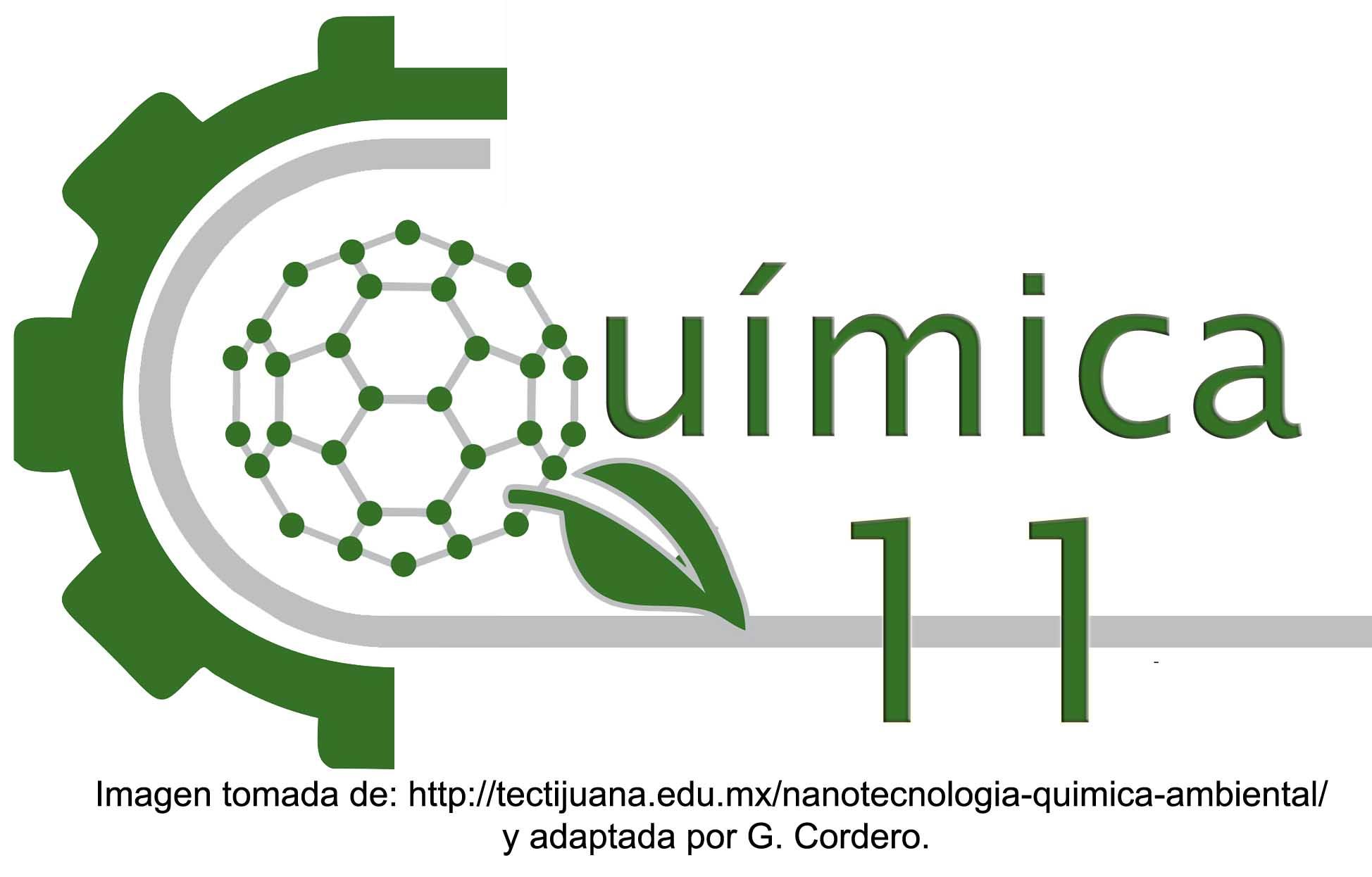 quimica11
